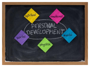 personaldevelopment12